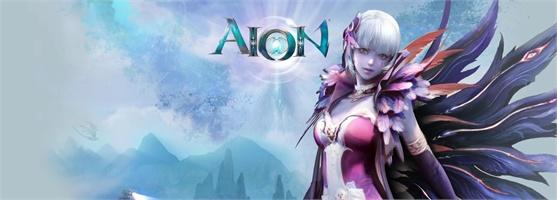 aion-sihirbaz height