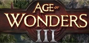 Age of Wonders III Sa�lam Geliyor!