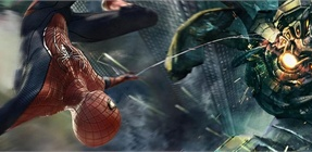 The Amazing Spider Man 2 H�l� Xbox One'a ��kabilir