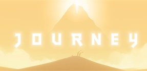Journey PlayStation 4'e mi Geliyor?