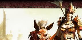 Knight Online 3. Klan Turnuvas� Ba�l�yor