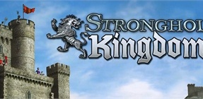 Stronghold Kingdoms'da ABD 2 D�nyas� A��ld�