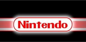 Yeni Nintendo 3DS A��kland�