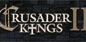 Crusader Kings 2, 1 Milyon Satt�!