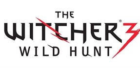 The Witcher 3: Wild Hunt'tan Yeni Trailer!