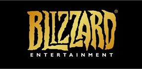 Blizzard'�n MMO'su Titan �ptal Edildi!