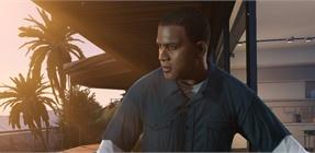 GTA 5'in PC'ye Ge� Gelme Sebebini Rockstar A��klad�