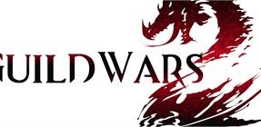 Guild Wars 2'den 1 Haftal�k Deneme �mkan�!