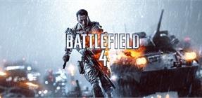 Battlefield 4'�n 'B�y�k' Sonbahar G�ncellemesi Geliyor
