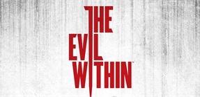 The Evil Within'in Sistem Gereksinimleri A��kland�