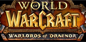 World of Warcraft: Warlords of Draenor ��in Sistem Gereksinimleri A��kland�!