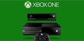 Xbox One Afrika'da