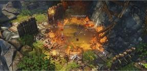 Divinity: Original Sin'in �lk DLC'si �cretsiz