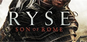 Ryse: Son of Rome PC Oynan�� Videosu