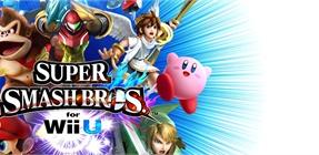 Super Smash Bros. 3DS'te Bir Milyon Satt�
