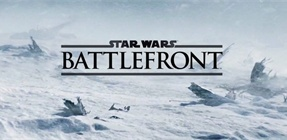 Star Wars Battlefront'un ��k�� Tarihi Belli Oldu