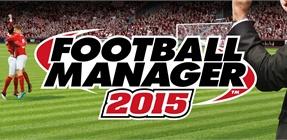 Football Manager 2015 ��in ��k�� Tarihi A��kland�!
