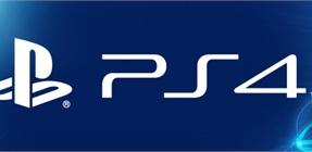 Sony'den �a��rt�c� Rakamlar Geldi