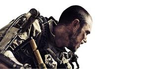 Activision'dan Advanced Warfare'deki Hatalar�n Videolar�na Sans�r m� Geliyor?