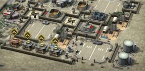 Call of Duty de Mobil Platformlara Geldi!