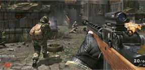 Call of Duty Markas� Bug�ne Kadar 10 Milyar Dolar Has�lat Elde Etti