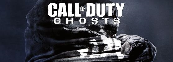 Call of Duty: Ghosts'ta Bek�i K�pe�i 1.99$ Kar��l���nda Kurta D�n���yor