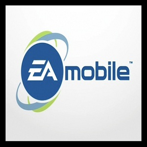 Ea Mobile Android