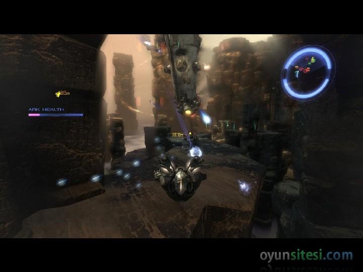 DarkVoid_GC2009_073109_17.jpg - Dark Void - Релизы пользователя сайта EX.Ua