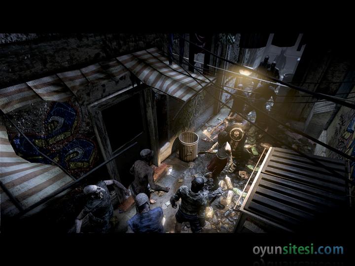 Dead Island по/b сети/b на/b пиратке, игры/b по/b сети/b.
